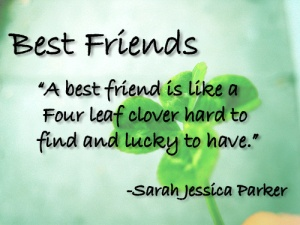 best-friends-quotes-17
